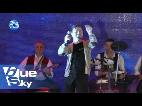 Xhevahir Gjonaj - Bona (Official video) Hite verore 2016