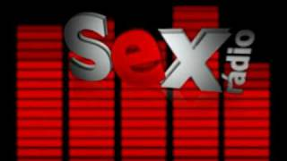 Download sexradio.mpg MP3 song and Music Video