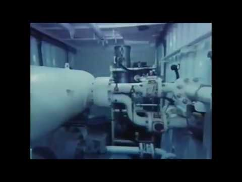 World Record   Deepest saturation dive 534m