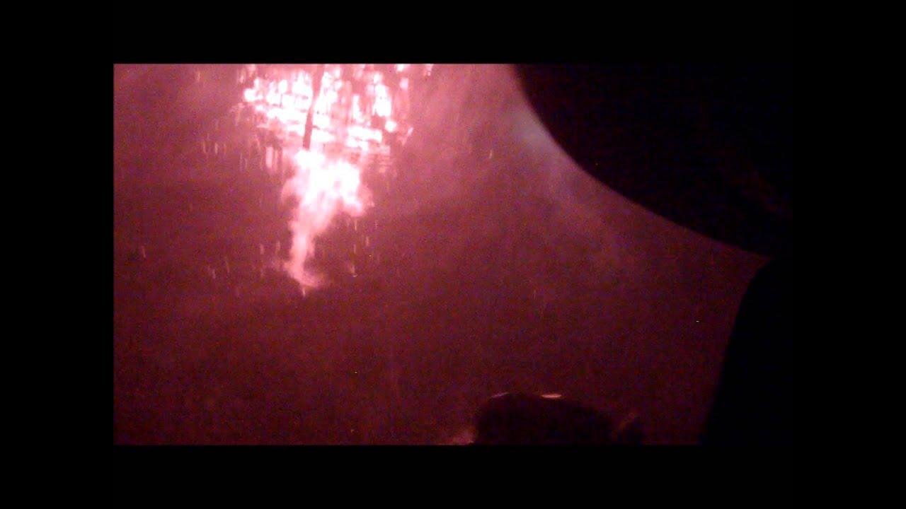 Fire cam live