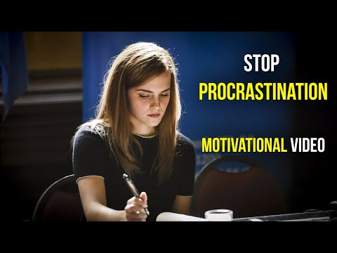 You Only Get 24 Hours Motivational Video