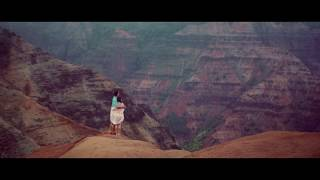 Oceanic Time Warner :: Generations Proposal spot :: featuring Chanelle Kanani