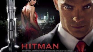 Hitman: Jeder stirbt alleine - Trailer 2 Deutsch 1080p HD