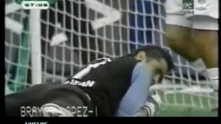 Cover images brayan lopez yepes1.mp4