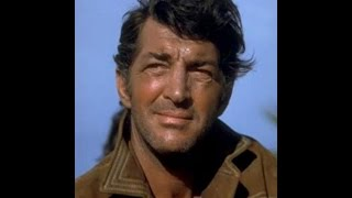 Dean Martin - My Woman, My Woman, My Wife