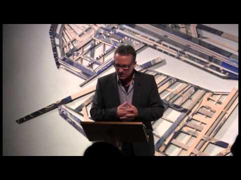 "Patrick Mahon: ""Brilliant Barterables or Just Junk Bonds: Trading around Dürer, Hogarth and Me"""