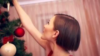 Олег Винник   С Новым годом! С Рождеством !