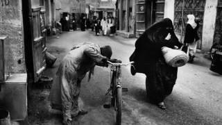 السعودية قبل وبعد البترول  Saudi Oil