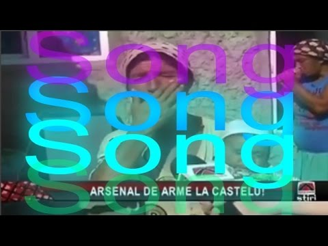 Spraie Casmale Corent Sabie Coasa ! Remix (Original)