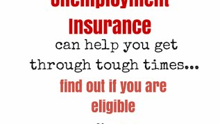What is Unemployment Insurance and How Can It Help You