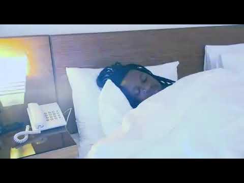 King Boss La - Pre Good Bye ( Official Music Video )