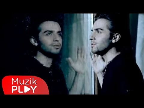 İsmail YK - Nerdesin (Official Video)