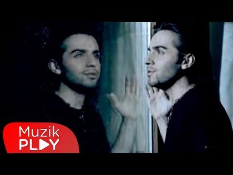 Music video Ismail YK - Nerdesin