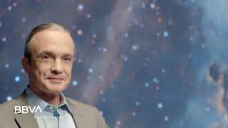 Tres historias de la exploración espacial y un mensaje para la humanidad. Carlos Briones, científico