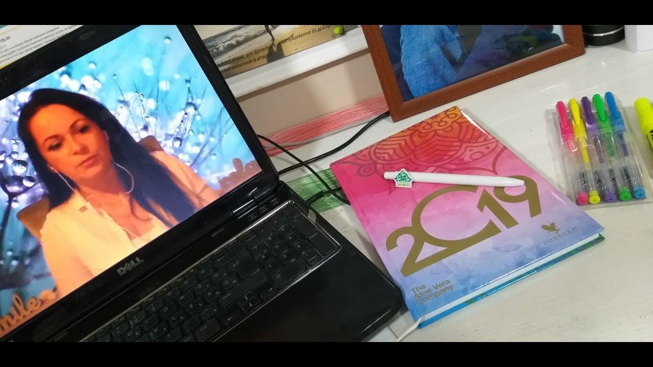 számítógép pénzt keres video