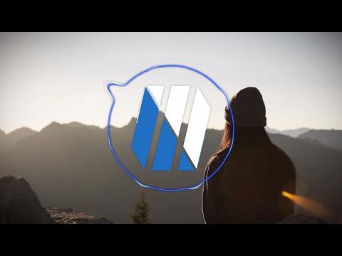 Alexx Mack - Whatever I Want (Leowi Remix)