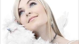 Stonevalley feat. Shannon Hurley - Something To Say (Original Mix)