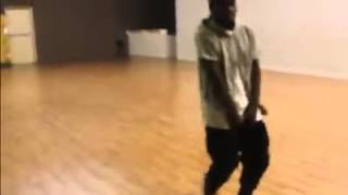 Dj Dance King Killed doing the Sway Challenge