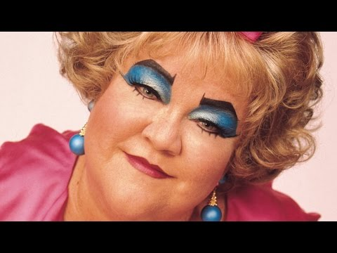Whatever Happened To Mimi From The Drew Carey Show?