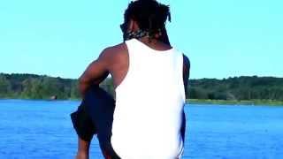 JAHIANT - SHE MY LOVE (TEAER)  FULL  (HD) 1080p (Prod.NSTER) thumbnail