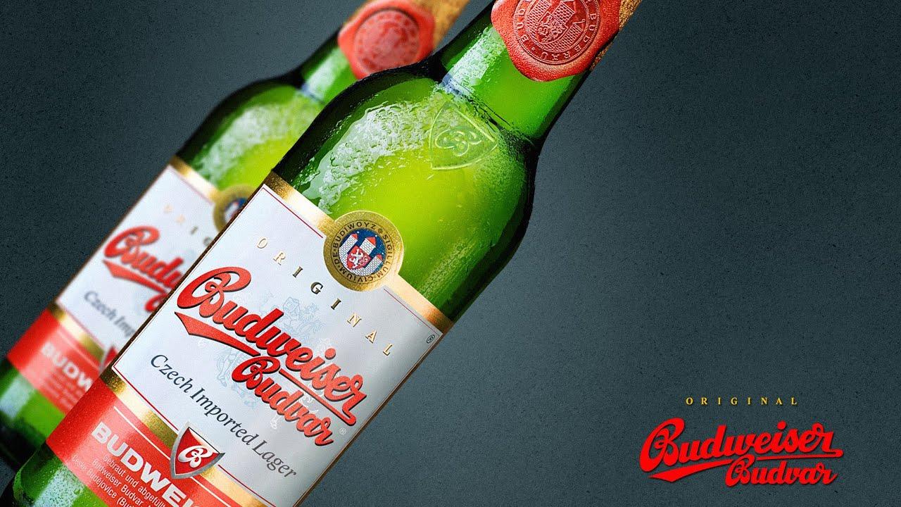 Beer review budweiser vs budweiser czechvar vs miller fortune vs baltika 7 youtube - Budweiser beer pictures ...