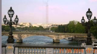 Париж.Версаль.(, 2015-02-11T17:44:39.000Z)