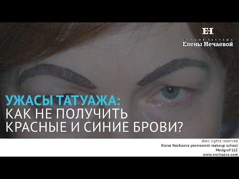 Почему глаза красные? - elHow