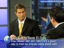 Dr. Gordon Wilson - Gum Disease