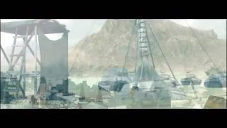 Музыкальный клип про танк супер першинг