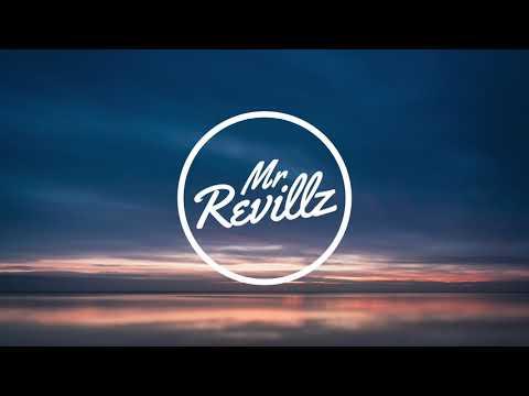 2Pac - Temptations Ofshane Remix