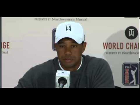 tiger woods dating lindsey vonn latest news