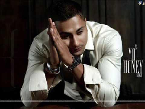 Yo Yo Honey Singh New Song Choot 2014