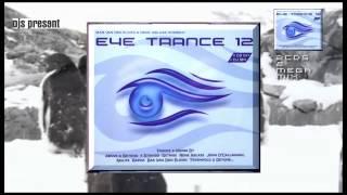 EyE.Trance 12 - DJsPresent