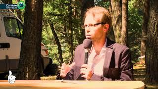 Coup de Pouce : L'école de la forêt