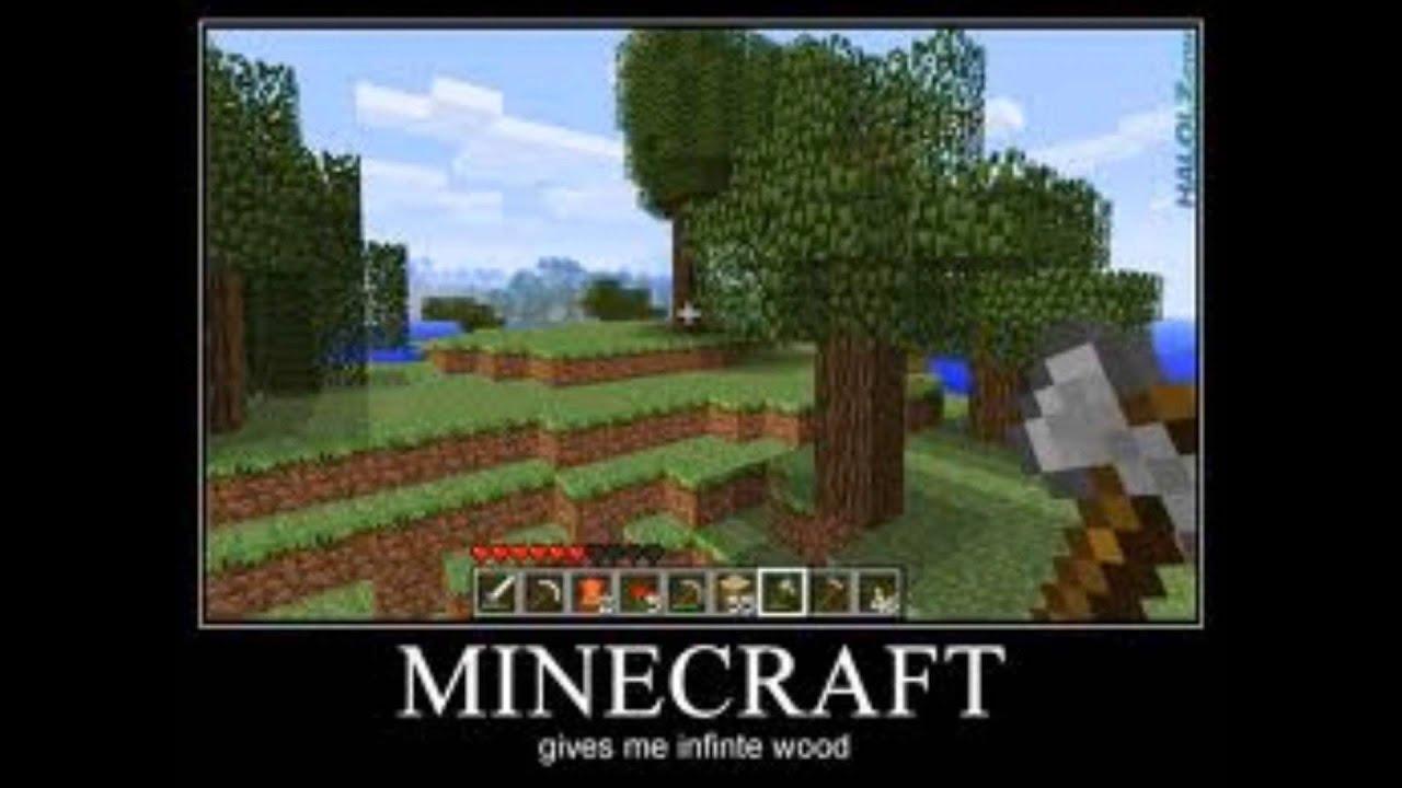 Funny Memes Minecraft : Minecraft funny pics youtube