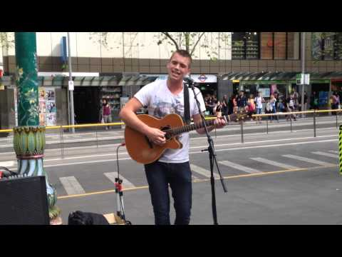 Joe Moore - Love Of My Life