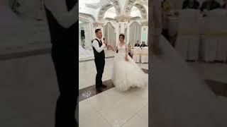 подарок невесте (мот -свадебная)