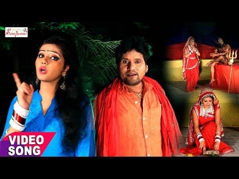 Suparhit Songs गउरा भगिया बिना लागे ना जिया.Beby Kajal Chhotu Chhaliya. New Kanwar Hit Songs.