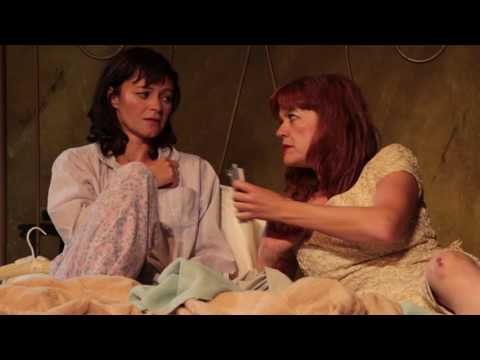 A TASTE OF HONEY at the Odyssey Theatre