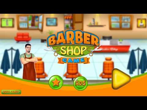 Friseursalon Friseursalon Haare Schneiden Spiele Apps Bei Google