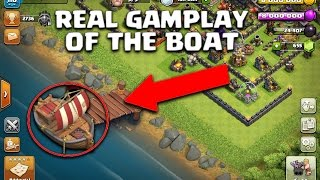 'Clash of Clans' May 2017 Update Balance Changes Revealed - New spell Levels & Loot