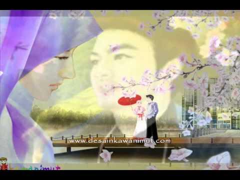 Fika feat Edcoustic - 7 Surga (Kawanimut Artworks by Danang Kawantoro).wmv