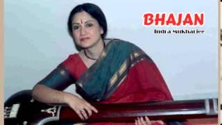 Ab To Hari Naam Lau Lagi - Meera Bhajan