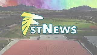FST News: September 23rd, 2020