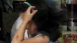 Katrina Halili Sex Scandal With Hayden Kho