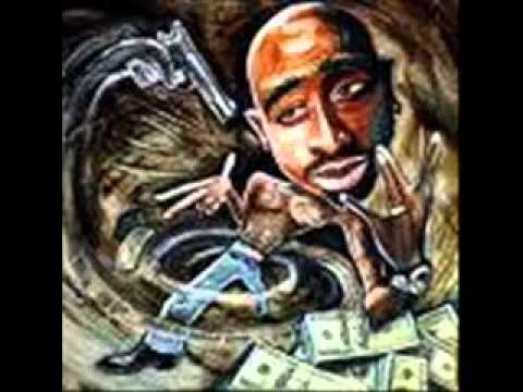 2Pac Everytime We Touch with download link.flv