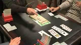 cara bermain mini bridge