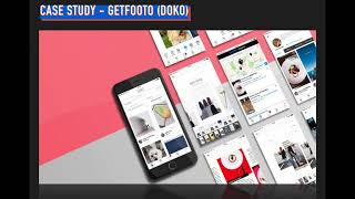 Idea Validation Course - 4. Review - (Case Study) from GetFooto to Doko thumbnail
