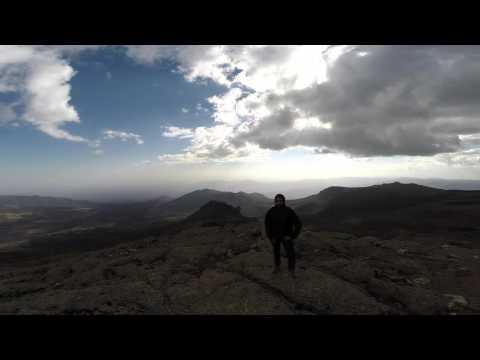 Testimonial for YellowWood Adventures, Ethiopia