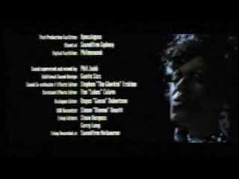 Download The Adventures of Priscilla, Queen of the Desert (1994) Credits